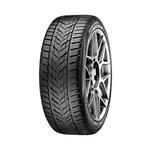 VREDESTEIN Wintrac Xtreme S 235/55R17 99H