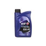 Olej silnikowy ELF EVO 700 TD 10W40 1L