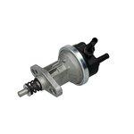 Mechaniczna pompa paliwa VALEO 247069