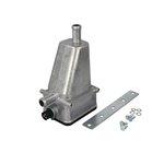 Grzałki silnika SafeStart DEFA DEFA412720