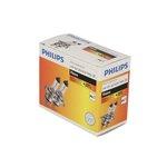 Żarówka (halogenowa) H4 PHILIPS Vision - karton 2 szt.