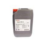 Olej hydrauliczny CASTROL XXL HYSPIN AWS 22 20L