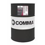 Olej silnikowy COMMA TRANSFLOW XP 20W50 205L