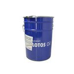 Smar uniwersalny LOTOS XXL GREASE GRAPHITE 17KG