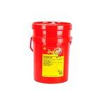 Olej przekładniowy SHELL Spirax S2 A 85W140 SPIRAX S2 A 85W140 20L