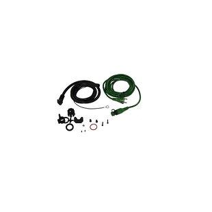 Zestaw przewodów zasilających DEFA 460787