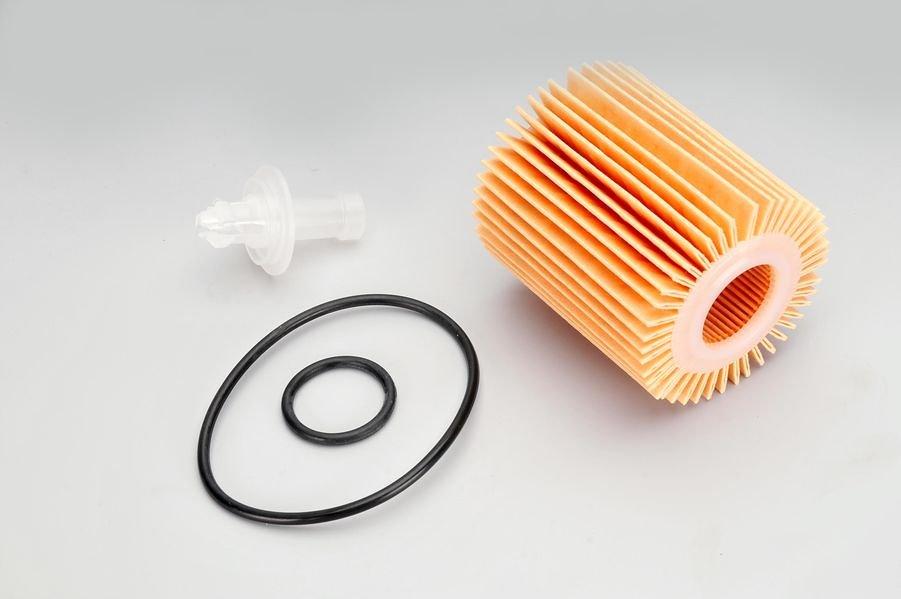 Filtr oleju FILTRON OE685 - darmowa dostawa do 5000 warsztatów Motointegrator Partner i 170 sklepów Inter Cars