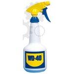 Rozpylacz plastikowy do WD-40 AMTRA, 500 ml