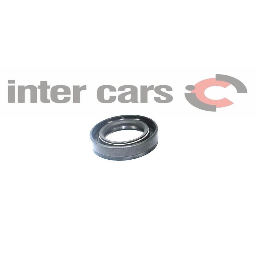 Uszczelniacz p osi jc auto g34005 honda civic ii for Jc motors used cars