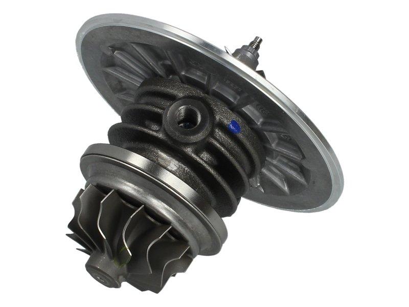 Element turbosprężarki GARRET 433289-5185S