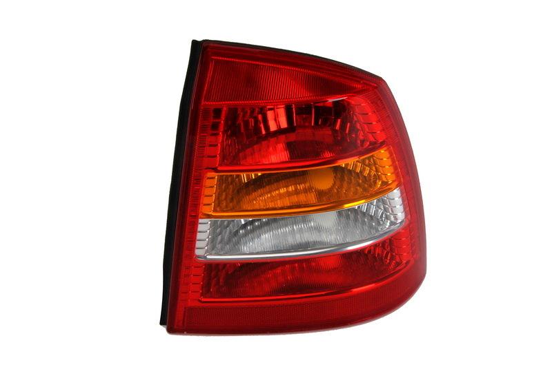 Szkło/klosz lampy tylnej MAGNETI MARELLI 714028771803 - darmowa dostawa do 5000 warsztatów Motointegrator Partner i 170 sklepów Inter Cars