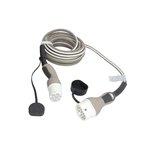 Kabel ładowania Jazzy2Go Typ2 8m 22kW