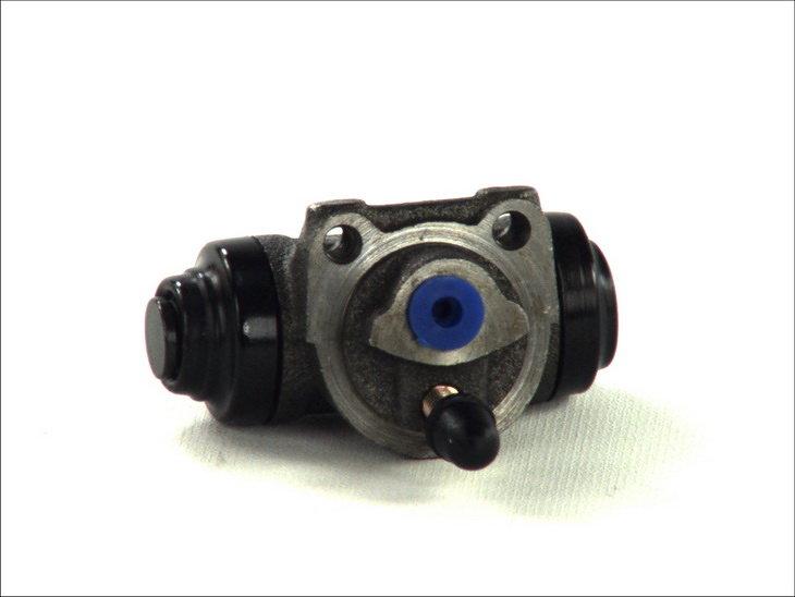 Cylinderek hamulcowy ABE C55081ABE - darmowa dostawa do 5000 warsztatów Motointegrator Partner i 170 sklepów Inter Cars