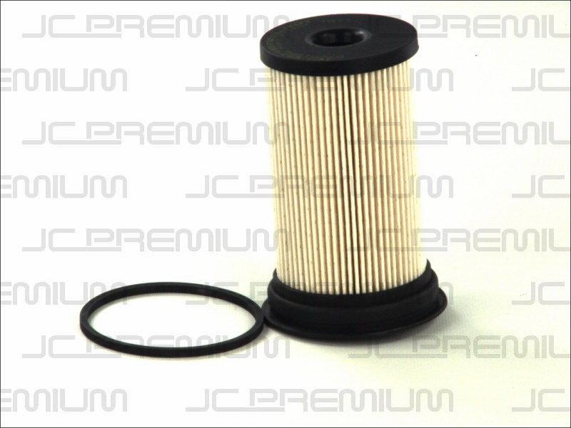 Filtr paliwa JC PREMIUM B3B019PR - darmowa dostawa do 5000 warsztatów Motointegrator Partner i 170 sklepów Inter Cars