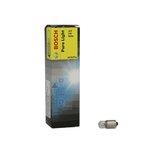 Żarówka (pomocnicza) W2W BOSCH Pure Light - karton 10 szt., cokołowa