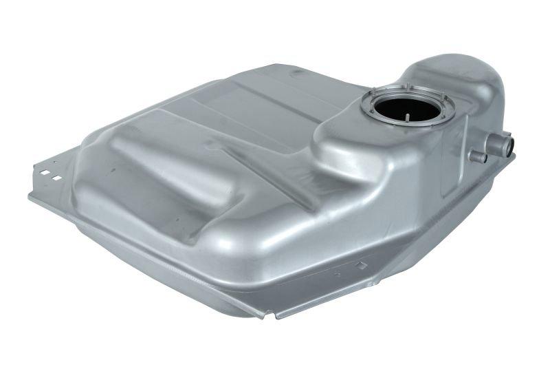 Zbiornik paliwa BLIC 6906-00-3506009P - darmowa dostawa do 5000 warsztatów Motointegrator Partner i 170 sklepów Inter Cars