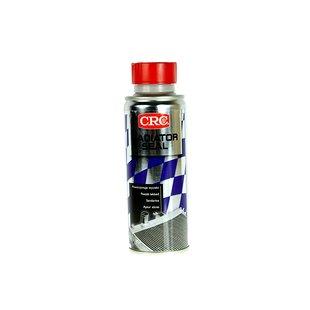 Środek uszczelniający układ chłodzenia CRC Radiator Seal, 200 ml
