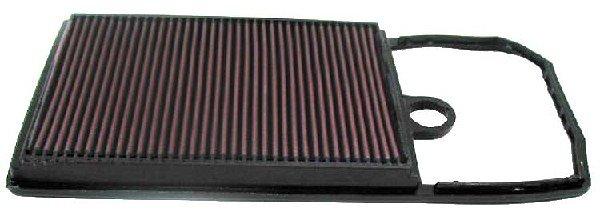 Filtr powietrza K&N VW Polo/Lupo/Beetle 33-2774