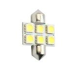 Żarówki LED MAMMOOTH MALB027W