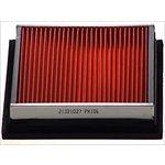 Filtr powietrza JAKOPARTS J1321027