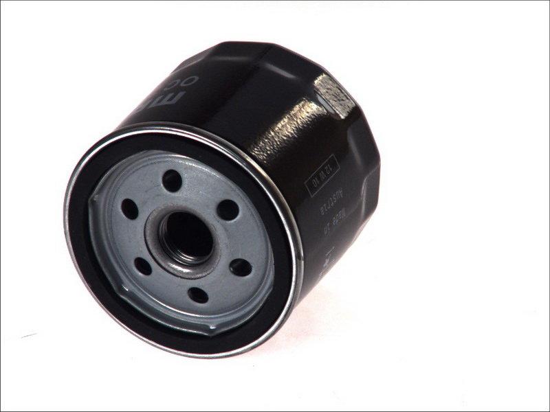 Filtr oleju KNECHT OC 242 - darmowa dostawa do 5000 warsztatów Motointegrator Partner i 170 sklepów Inter Cars