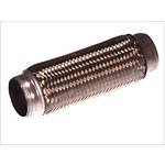 Tłumik drgań układu wydechowego 4MAX 0219-04-0012
