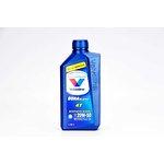 Olej do silników 4T VALVOLINE Durablend 20W50, 1 litr