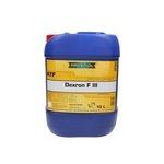 Olej skrzyni rozdzielczej RAVENOL 1213104