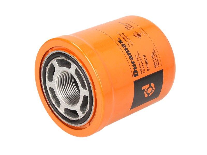 Filtr hydrauliki skrzyni biegów DONALDSON P178619 - darmowa dostawa do 5000 warsztatów Motointegrator Partner i 170 sklepów Inter Cars