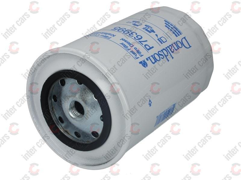Filtr paliwa DONALDSON P763995 - darmowa dostawa do 5000 warsztatów Motointegrator Partner i 170 sklepów Inter Cars
