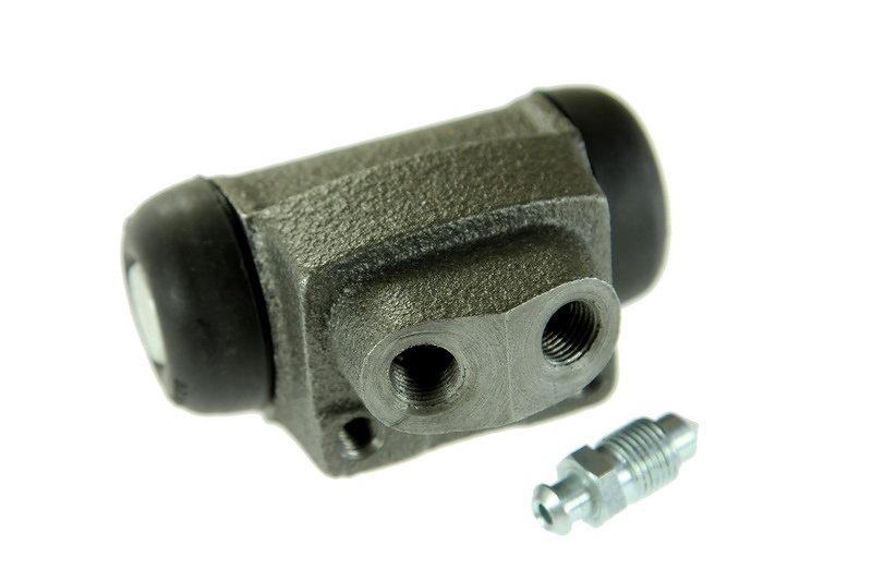 Cylinderek hamulcowy LPR 5171 - darmowa dostawa do 5000 warsztatów Motointegrator Partner i 170 sklepów Inter Cars
