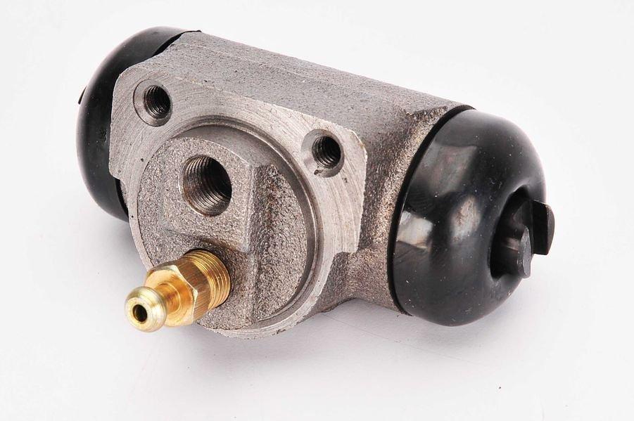 Cylinderek hamulcowy WAGNER WC128289