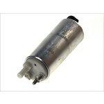 Elektryczna pompa paliwa VDO 405-052-002-001Z