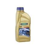 Olej przekładniowy synt./półsynt. RAVENOL RAV DPS FLUID, 1 litr