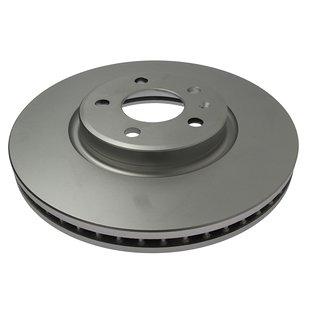 Bremsscheibe PRO TEXTAR 92229303, 1 Stück