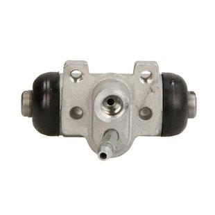 Radbremszylinder LPR 4566