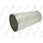 Filtr powietrza DONALDSON OFF P128408