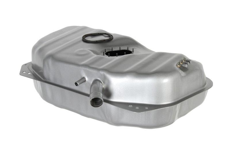 Zbiornik paliwa BLIC 6906-00-2021008P - darmowa dostawa do 5000 warsztatów Motointegrator Partner i 170 sklepów Inter Cars