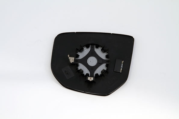 Szkło lusterka zewnętrznego MAGNETIMARELLI 351991307600 - darmowa dostawa do 5000 warsztatów Motointegrator Partner i 170 sklepów Inter Cars