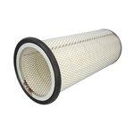 Filtr powietrza DONALDSON OFF P145701