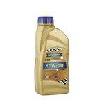 Olej silnikowy RAVENOL RAV RSE 10W50 1L