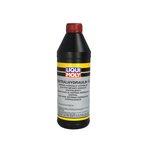 Olej przekładniowy ATF LIQUI MOLY 1127, 1 litr