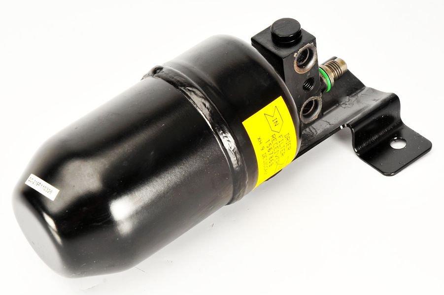 Osuszacz klimatyzacji NRF 33078 - darmowa dostawa do 5000 warsztatów Motointegrator Partner i 170 sklepów Inter Cars