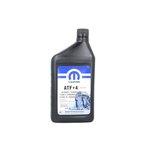 Olej przekładniowy ATF CHRYSLER 68218057