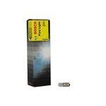 Żarówka (pomocnicza) W2W BOSCH Pure Light - karton 10 szt.