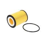 Wkład filtra oleju OEM B10505
