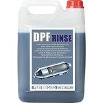 Preparaty do czyszczenia filtrów DPF ERRECOM ER TR1137.P.01