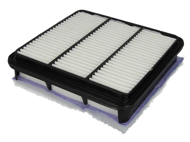 Filtr powietrza BOSCH F 026 400 221 - darmowa dostawa do 5000 warsztatów Motointegrator Partner i 170 sklepów Inter Cars
