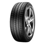 APOLLO Alnac 4G All Season 155/70R13 75T