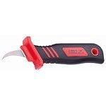 Nóż PROFITOOL 0XAT7753